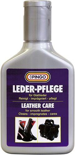 PINGO 00544-1 Средство PINGO для ухода за кожей 250мл